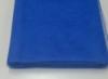Фатин жесткий T2013-046 (синий)