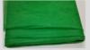 Фатин жесткий T2013-074 (зеленый) Цена за 1 метр