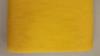 Фатин жесткий T2013-081 (желтый)