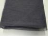 Фатин жесткий T2013-095 (темно серый)