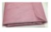 Фатин жесткий T2013-101 (темно сиреневый)