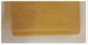 Фатин жесткий T2013-102 (песок)