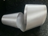 Лента атласная AL75-1 (белый) Цена за 22,8 метра