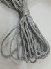 Шнур металлизированный крученый SHURM3-42
