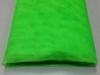 Фатин стрейч T14i-260 (ярко салатовый)