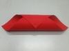 Фетр FV-F01 (красный)