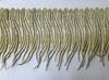 Кружево гипюр 1716-2-41 (золото)