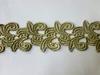 Кружево гипюр 1716-3-41 (золото)