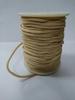 Шнур декоративный вязаный SHVK1-25-30m