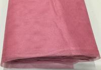 Фатин средней жесткости T1359-090 (ягода)