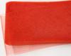 Регилин  RG12-4(красный) Цена за 25ярд.(22,85м)