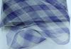 Регилин  RGN16-MIX-11(синий) Цена за 30ярд.(27,4м)