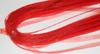 Регилин RG1-4 (красный) Цена за 50 ярд (45,7м)