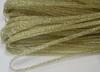 Регилин с люриксом RGL1-2-41 (золото) Цена за 50ярд.(45,7м)