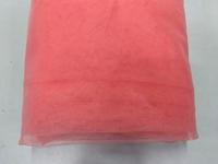 Фатин еврофатин T1481D-410 (коралл)