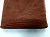 Фатин еврофатин T1481D-434 (коричневый)