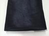 Фатин средней жесткости T1359-095 (темно синий)