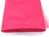 Фатин еврофатин T1481D-422 (ярко розовый)