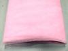 Фатин еврофатин T1481D-404 (светло розовый)