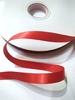 Лента атласная AL1-4-100Y (красный)