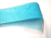 Регилин  RG6-16 (голубой) Цена за 25 ярд (22,85 м)