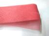 Регилин  RG6-59 (коралл) Цена за 25 ярд (22,85 м)