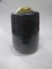 Нитки полиэстер NP40/8000-63(темно серый)