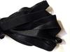 Резинка для бретелей RBK1-1.6sm-3 (черный)