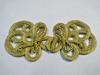 Клевант CHT0959-41(золото)