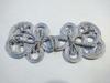 Клевант CHT0959-42 (серебро)