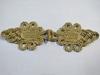 Клевант CHT0958-41 (золото)