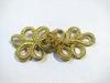 Клевант 1271-41 (золото)