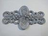 Клевант CHT1202-42 (серебро)