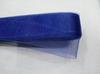 Регилин RG3-12(темно-синий) Цена за 25ярд(22,85м)