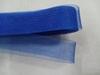 Регилин  RG5-11 (синий) Цена за 25 ярд (22,85 м)