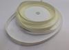 Репсовая лента LR06-2 (айвори) Цена за 1 или 10 упаковок по 22.86 метров