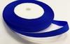 Репсовая лента LR1-11 (синий) Цена за 1 или 10 упаковок по 22.86 метров