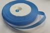 Репсовая лента LR1-16 (голубой) Цена за 1 или 10 упаковок по 22.86 метров