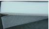 Регилин RG5-1 (белый) Цена за 25 ярд (22,85 м)