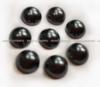 Полужемчуг россыпь BPG8-42 (серебро) Цена за 100 шт